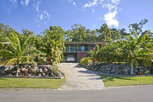 18 Grace Avenue, Cannonvale QLD 4802