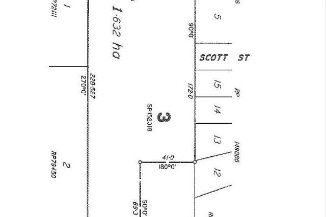 34 Esplanade South, Donnybrook QLD 4510