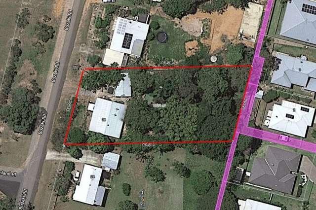 28 Buzaki Road, Glass House Mountains QLD 4518