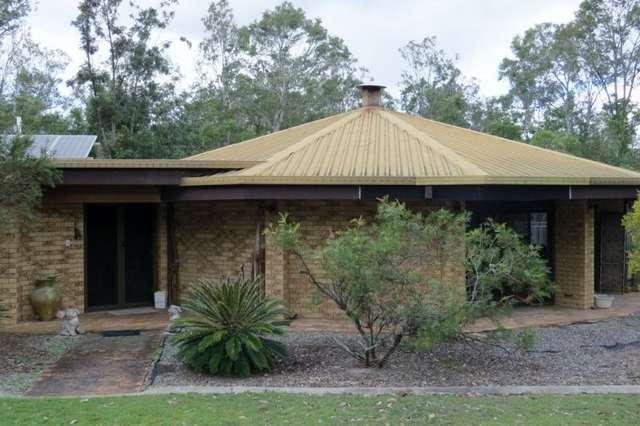 2-18 Braemar Road, North Maclean QLD 4280
