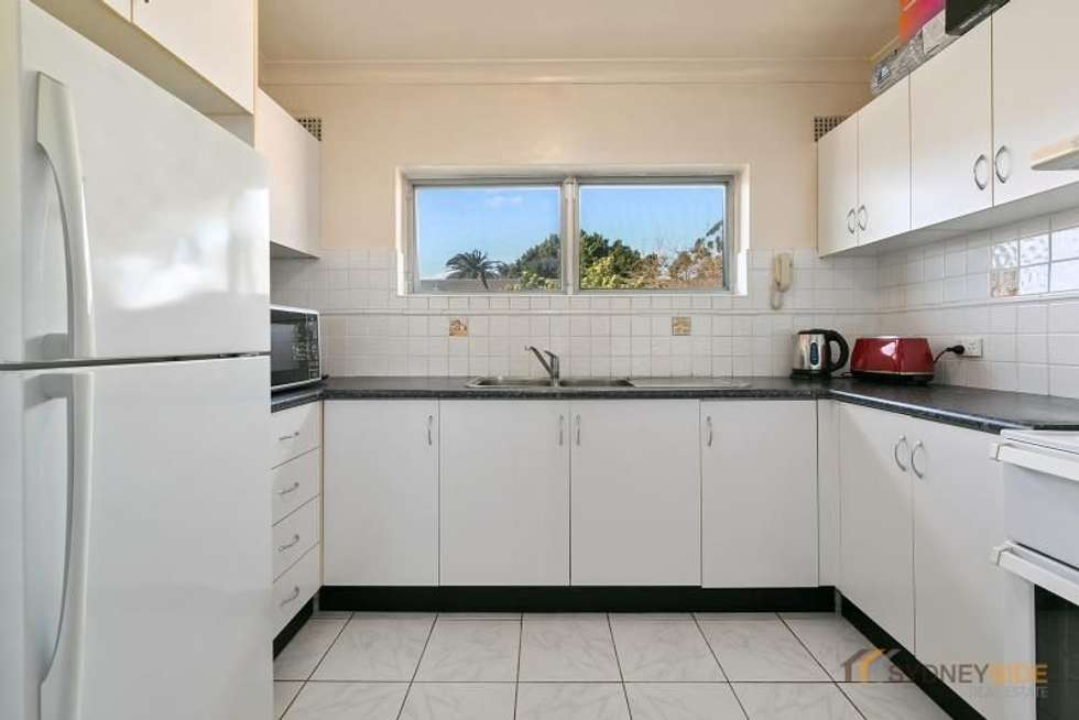 Third view of Homely apartment listing, 9/7-9 Randwick St, Randwick NSW 2031