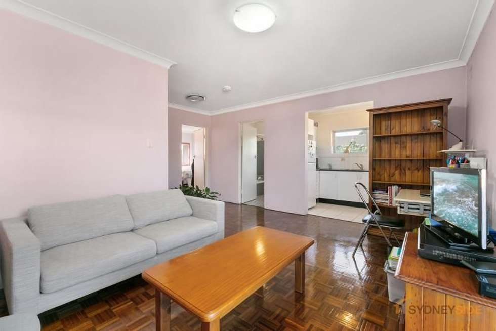 Fourth view of Homely apartment listing, 9/7-9 Randwick St, Randwick NSW 2031