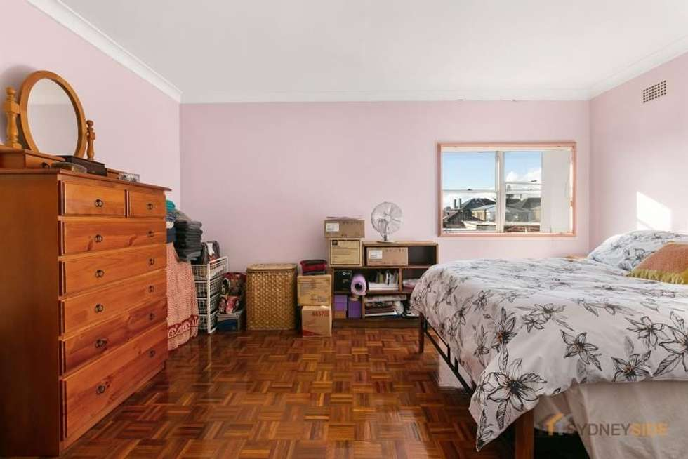 Fifth view of Homely apartment listing, 9/7-9 Randwick St, Randwick NSW 2031