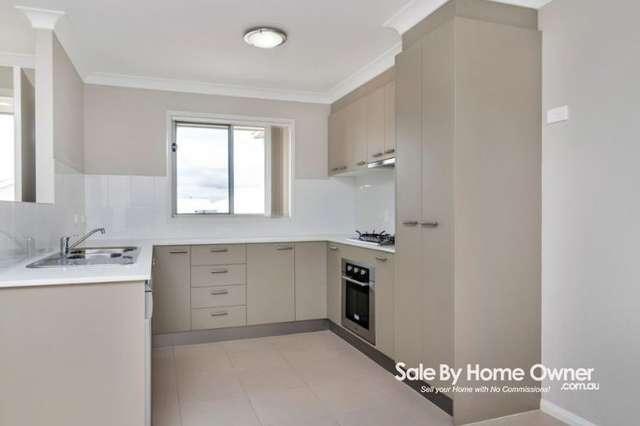 9 Costello Street, Harlaxton QLD 4350