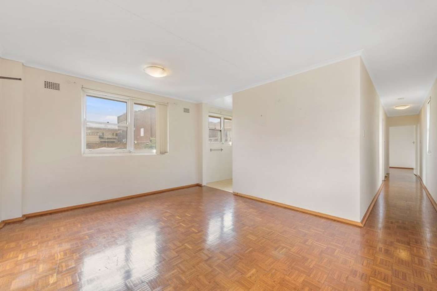 Main view of Homely other listing, 3/100 Carrington Rd, Waverley NSW 2024