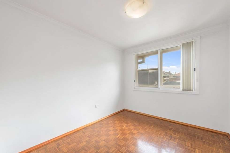 Second view of Homely other listing, 3/100 Carrington Rd, Waverley NSW 2024