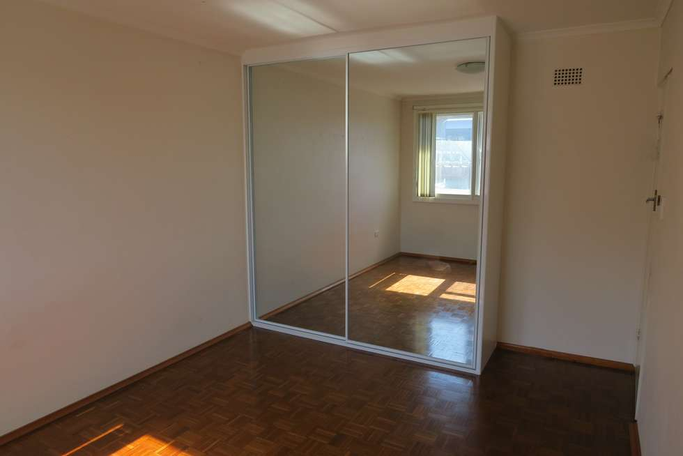 Fourth view of Homely other listing, 3/100 Carrington Rd, Waverley NSW 2024