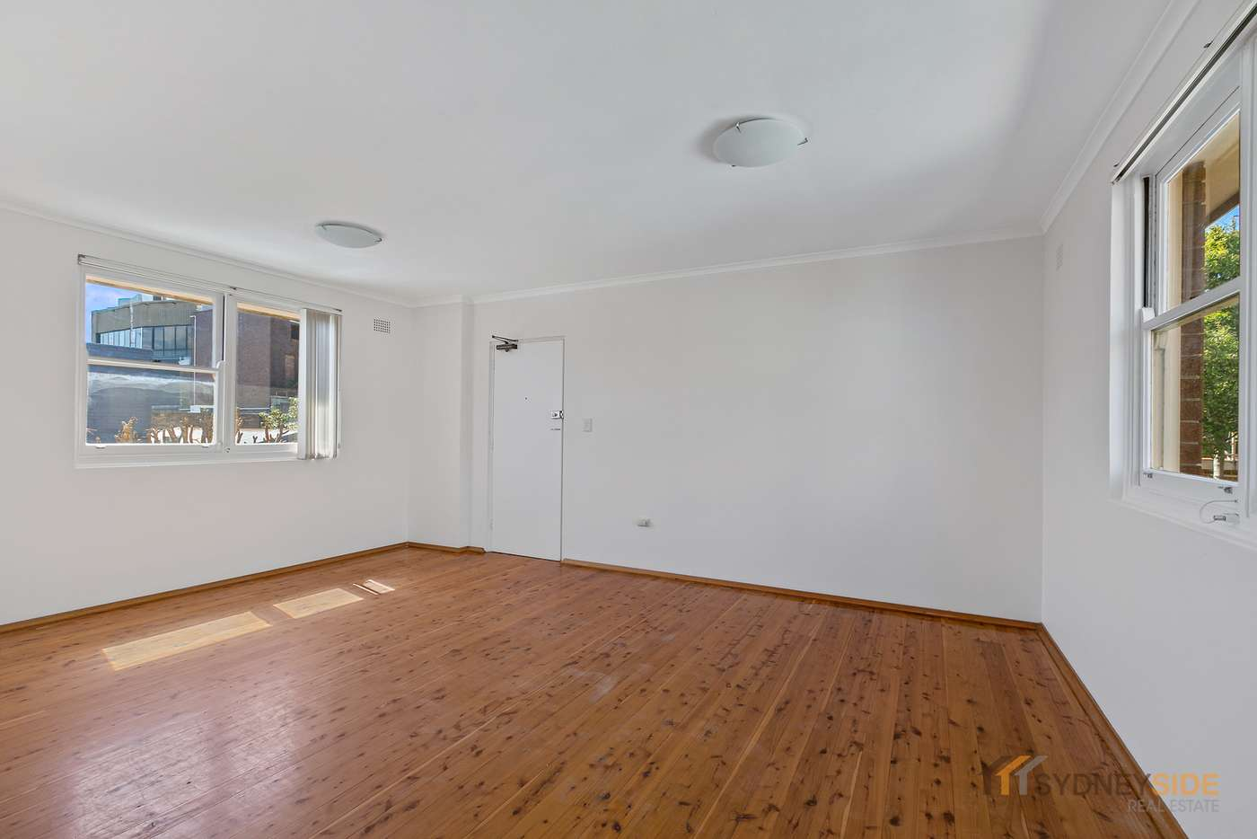 Main view of Homely apartment listing, 4/100 Carrington Rd, Waverley NSW 2024