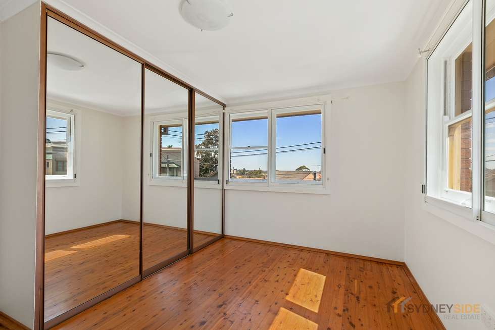 Third view of Homely apartment listing, 4/100 Carrington Rd, Waverley NSW 2024