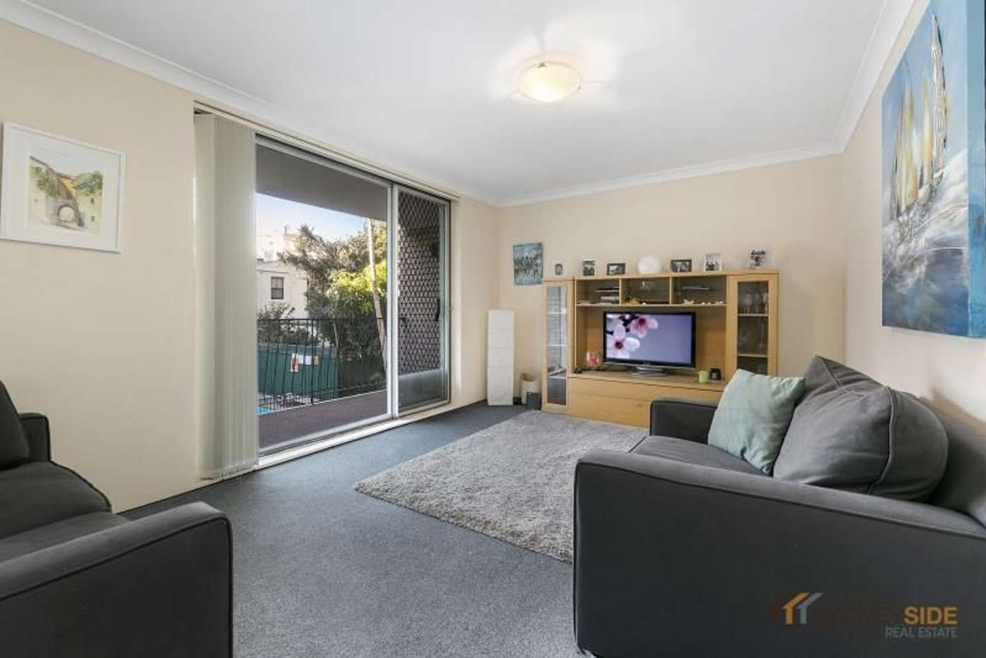Main view of Homely apartment listing, 11/9 King St, Randwick NSW 2031