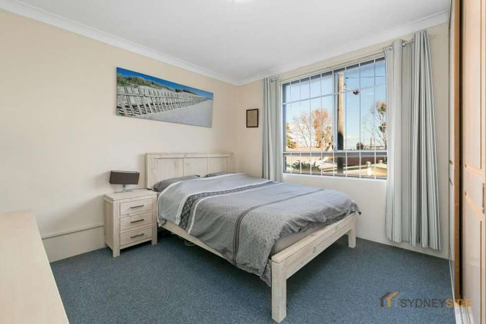 Fourth view of Homely apartment listing, 11/9 King St, Randwick NSW 2031