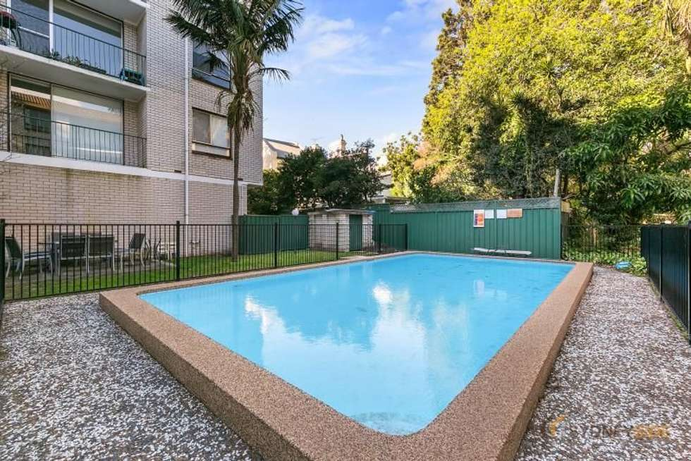 Fifth view of Homely apartment listing, 11/9 King St, Randwick NSW 2031