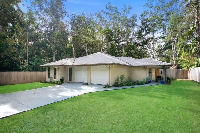 8 Rainforest Court, Boreen Point QLD 4565