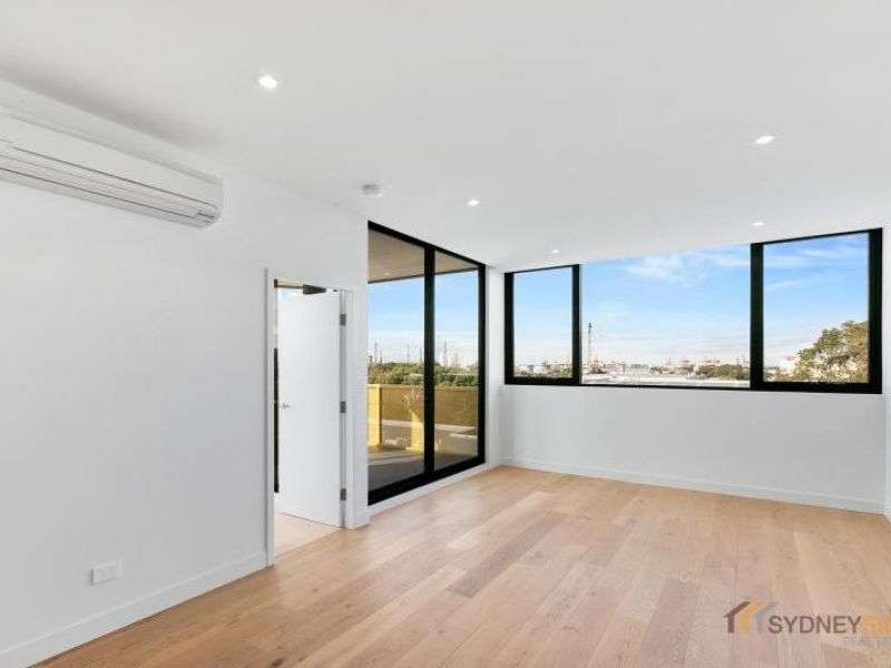 Main view of Homely apartment listing, B409/55 Holloway St, Pagewood, NSW 2035