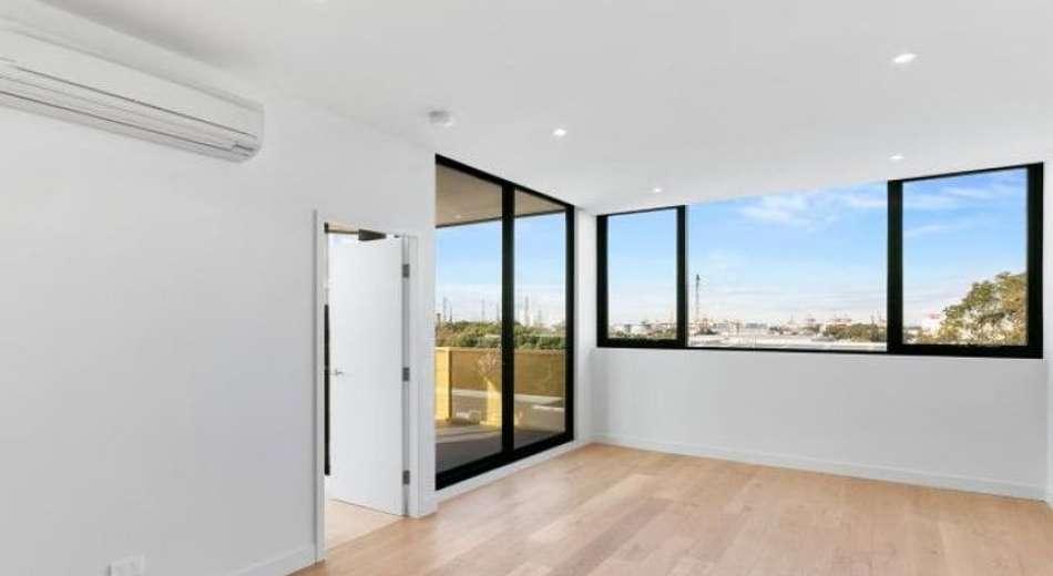 B409/55 Holloway St, Pagewood NSW 2035