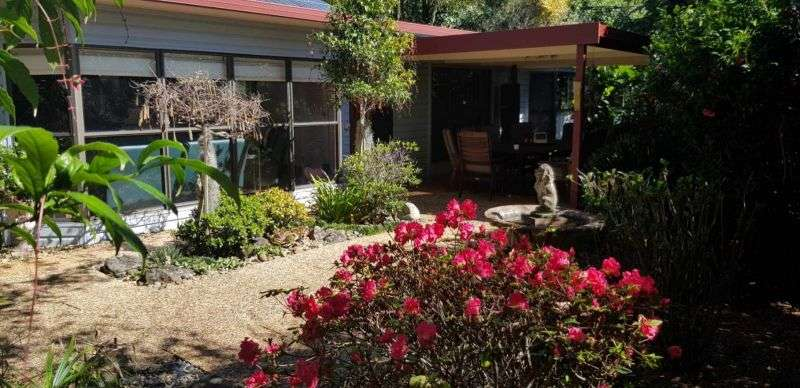 Main view of Homely house listing, 77 Long Road, Tamborine Mountain, QLD 4272