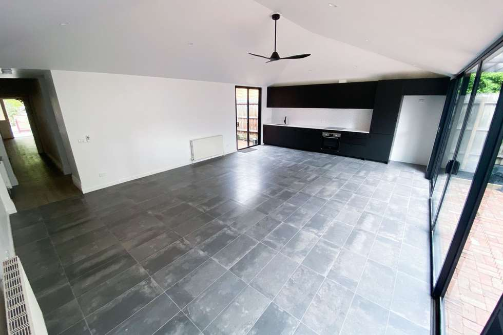 Third view of Homely house listing, 72 Octavia St, St Kilda VIC 3182