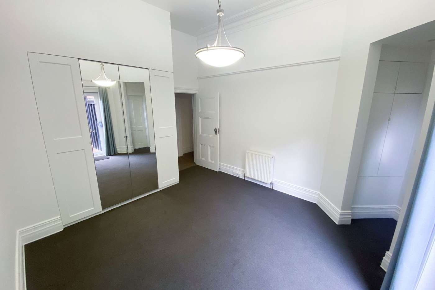 Sixth view of Homely house listing, 72 Octavia St, St Kilda VIC 3182