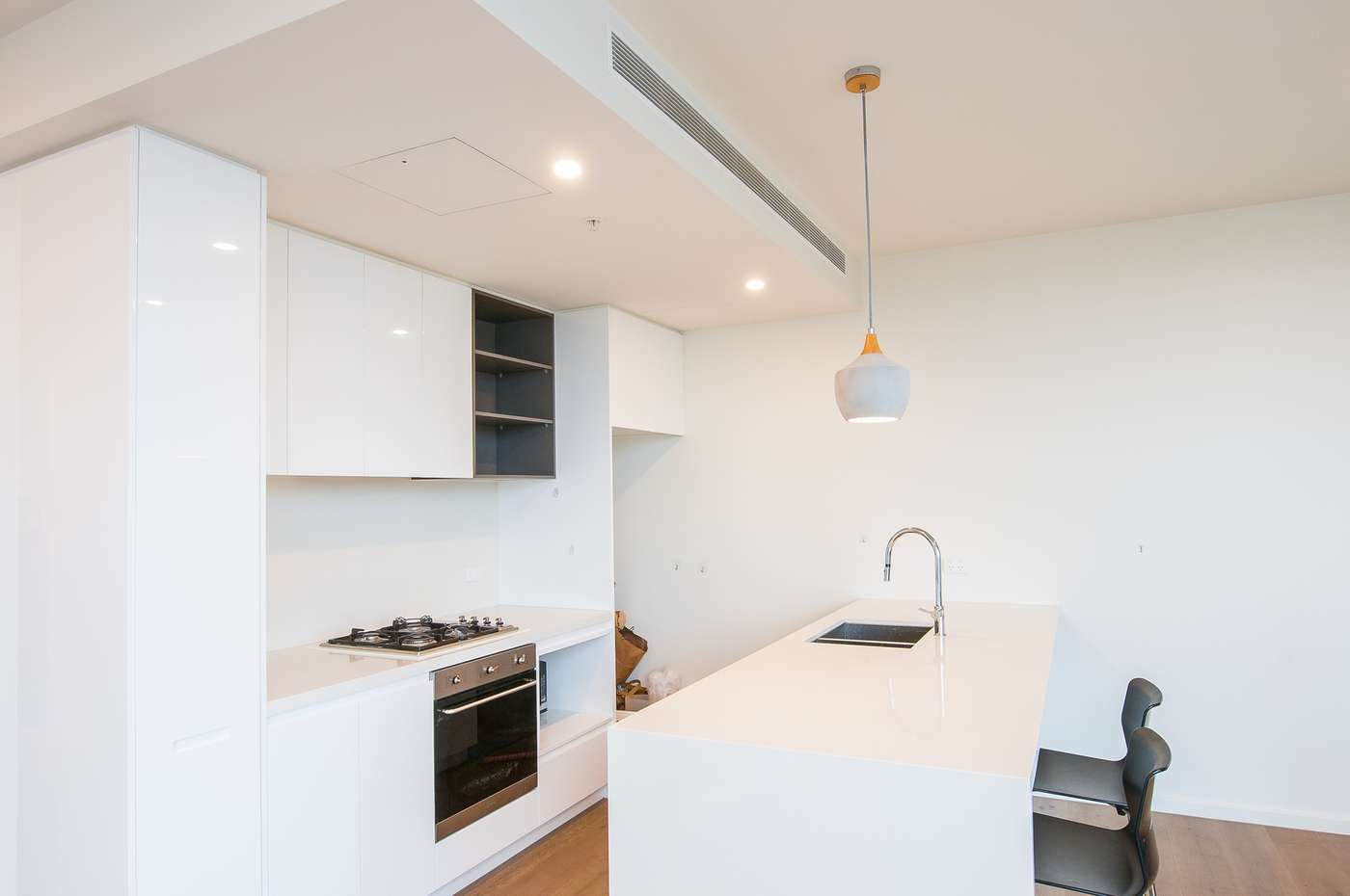 Main view of Homely apartment listing, 501/2-6 Duckett Street, Brunswick, VIC 3056