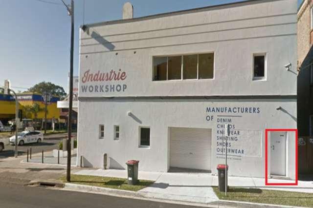 1/48 Parramatta Road, Summer Hill NSW 2130