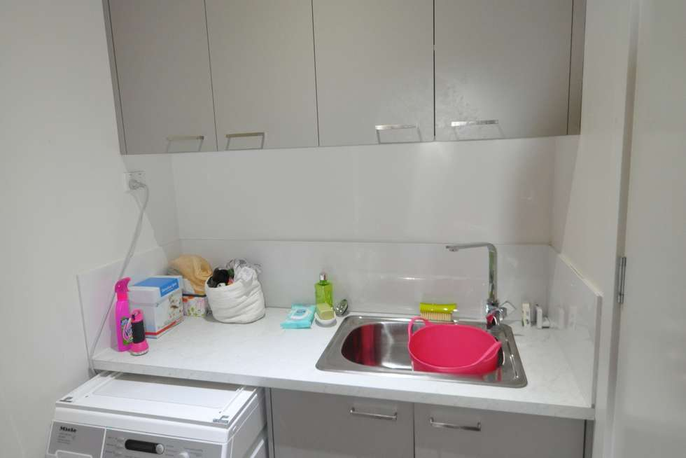Fifth view of Homely townhouse listing, 6/28-30 Hutton Street, Thornbury VIC 3071