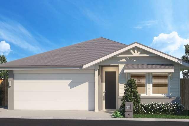 29/41 Island View Drive, Urangan QLD 4655