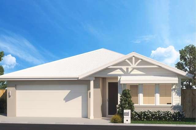 24/41 Island View Drive, Urangan QLD 4655