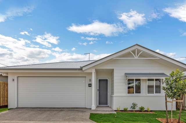 30/41 Island View Drive, Urangan QLD 4655