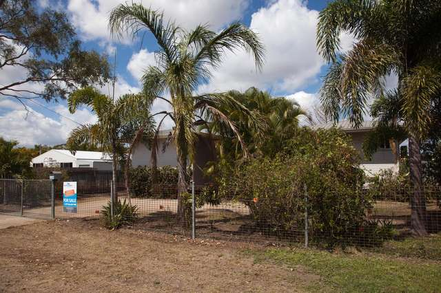 118 Geaney Lane, Deeragun QLD 4818