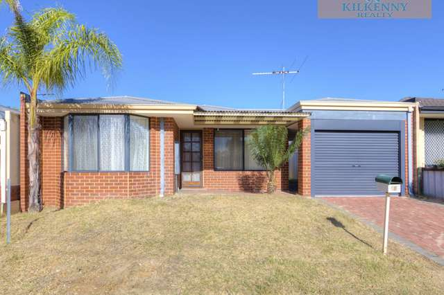 28 Hodges Street, Middle Swan WA 6056