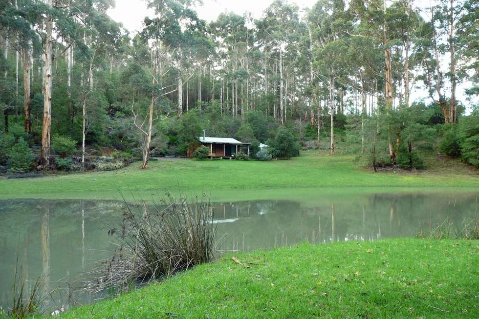 Fourth view of Homely house listing, 932 Scotsdale Road, Denmark WA 6333