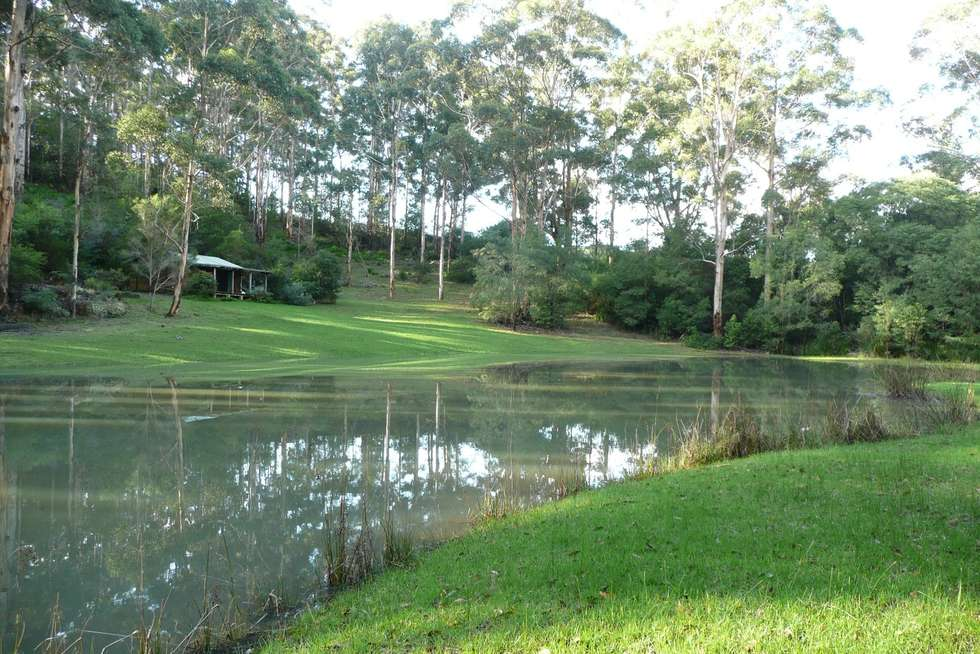 Fifth view of Homely house listing, 932 Scotsdale Road, Denmark WA 6333