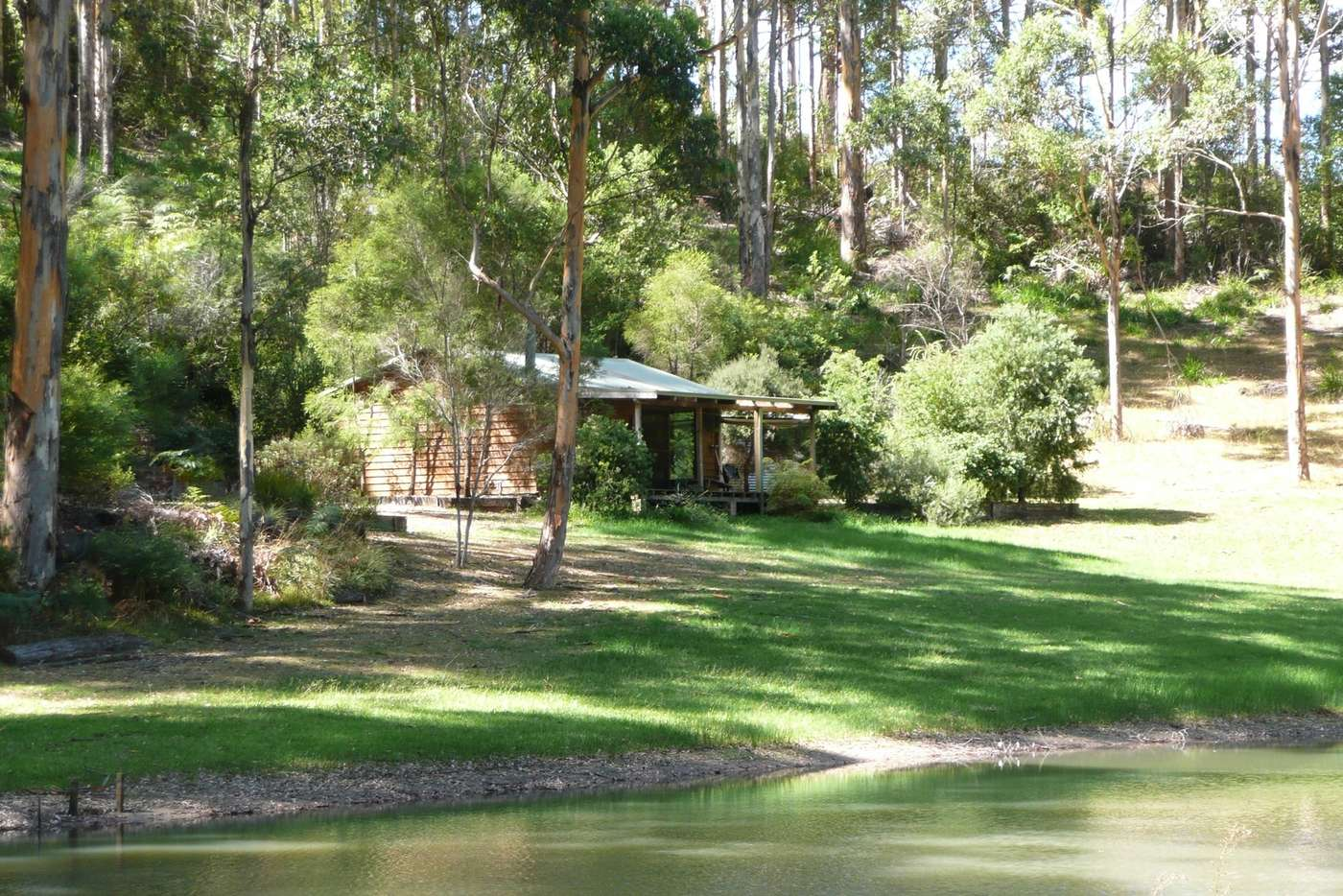 Sixth view of Homely house listing, 932 Scotsdale Road, Denmark WA 6333