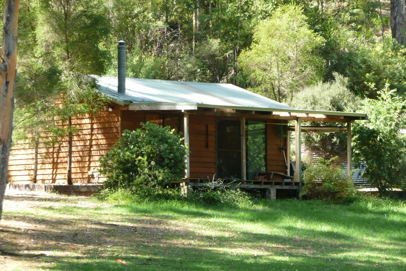 Seventh view of Homely house listing, 932 Scotsdale Road, Denmark WA 6333