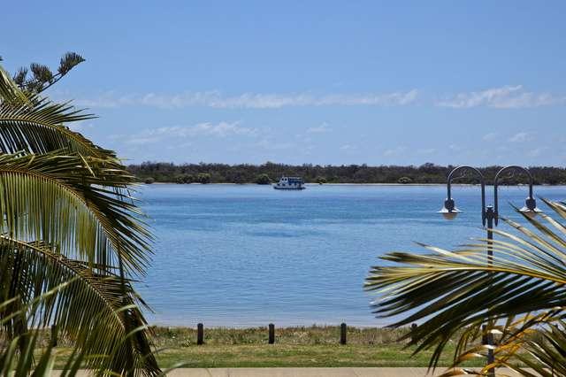 1204/438 Marine Parade, Biggera Waters QLD 4216