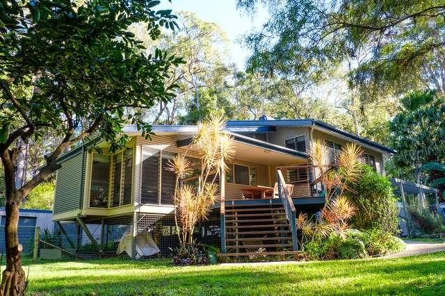 42 Bundoora Street, Ringtail Creek QLD 4565