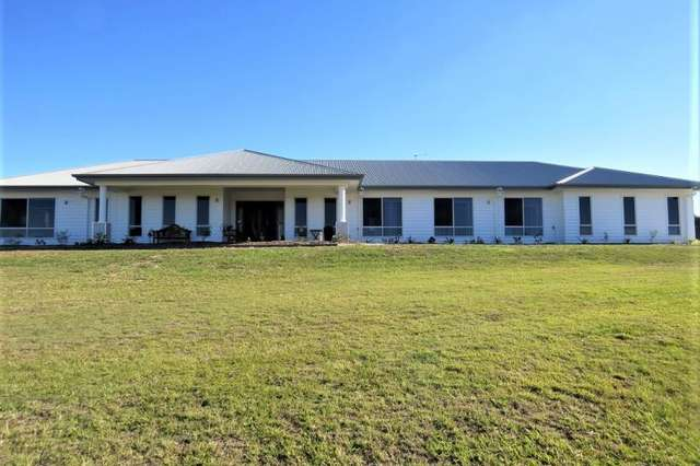 48-54 Martin Drive, Tamborine QLD 4270