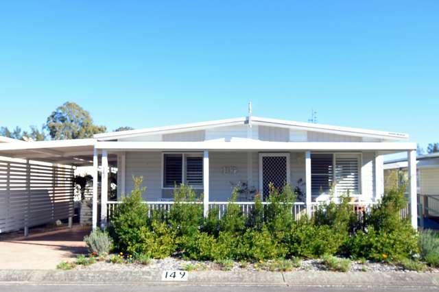 149/4 Gimberts Road, Morisset NSW 2264