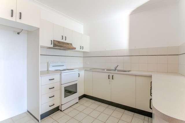 1/330 Sydney Road, Balgowlah NSW 2093