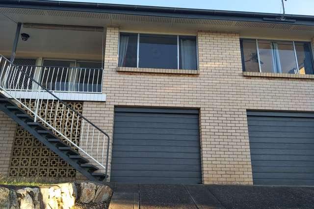 138 Fegen Drive, Moorooka QLD 4105
