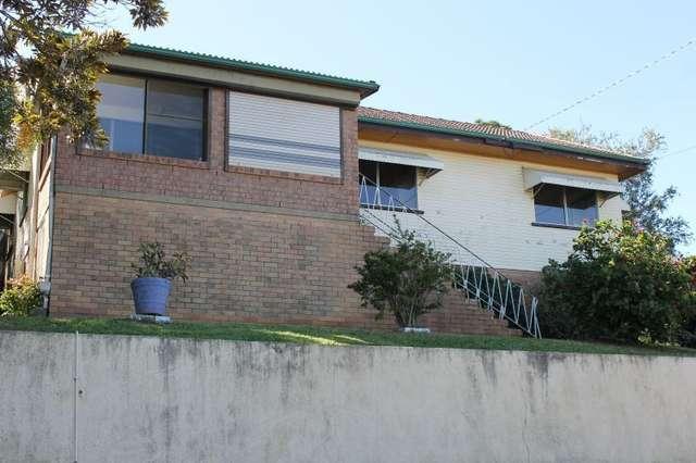 148 Rainbow Street, Sandgate QLD 4017