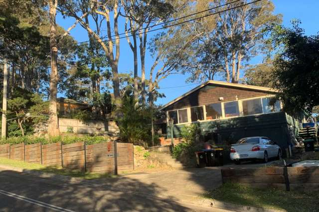 9 Wandeen Road, Clareville NSW 2107