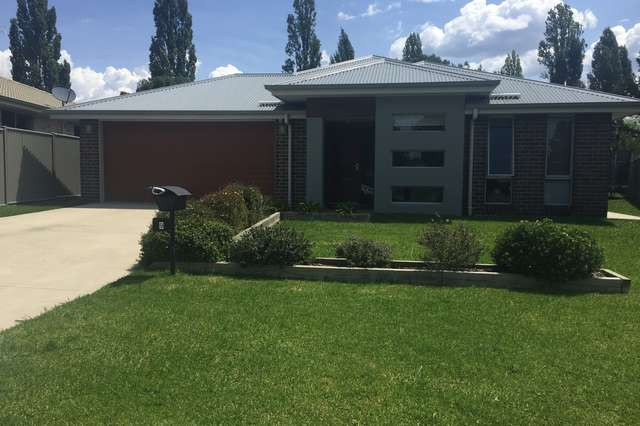 9 Rusden Court, Armidale NSW 2350