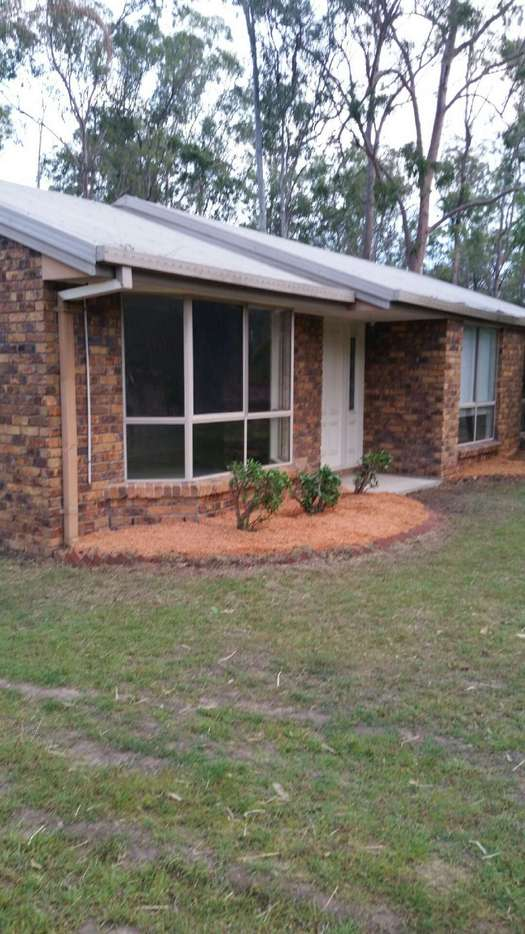 Main view of Homely rural listing, 76 Koolena Rd, North Maclean, QLD 4280