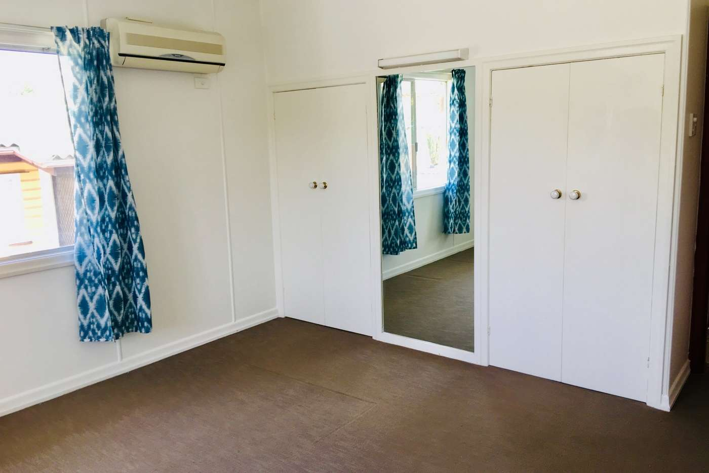 Seventh view of Homely house listing, 12 Miawela Street, Seven Hills QLD 4170