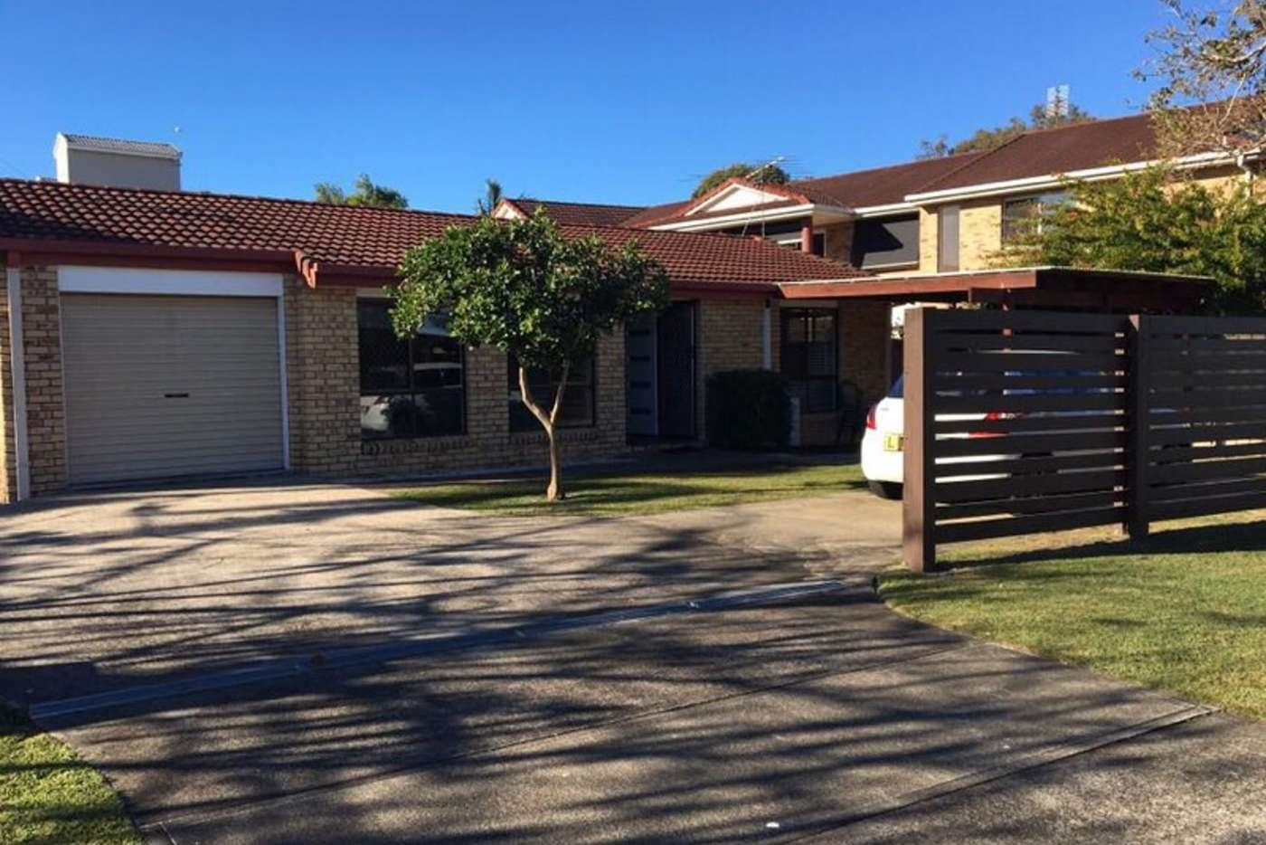 Main view of Homely unit listing, 1/80 Broadwater Ave, Maroochydore QLD 4558