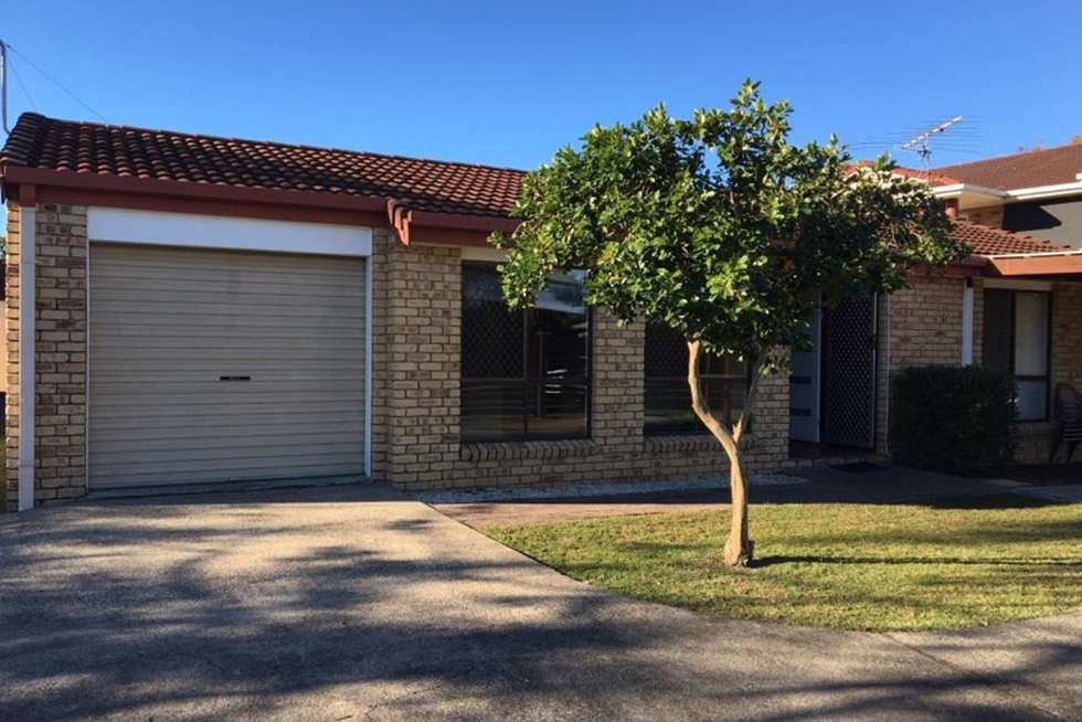 Second view of Homely unit listing, 1/80 Broadwater Ave, Maroochydore QLD 4558