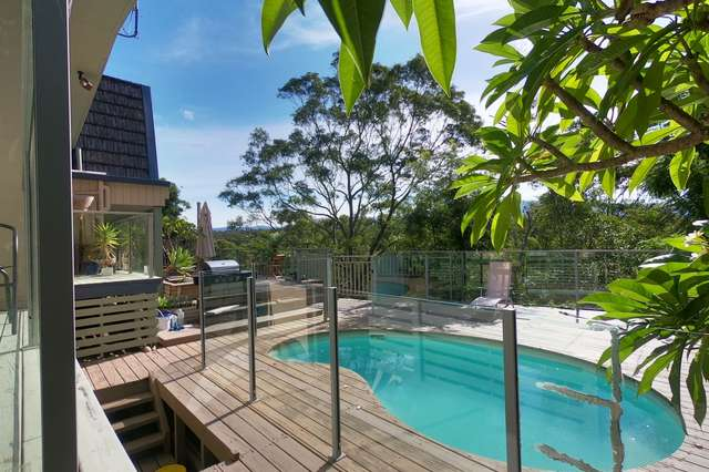 70 Walsh Crescent, North Nowra NSW 2541