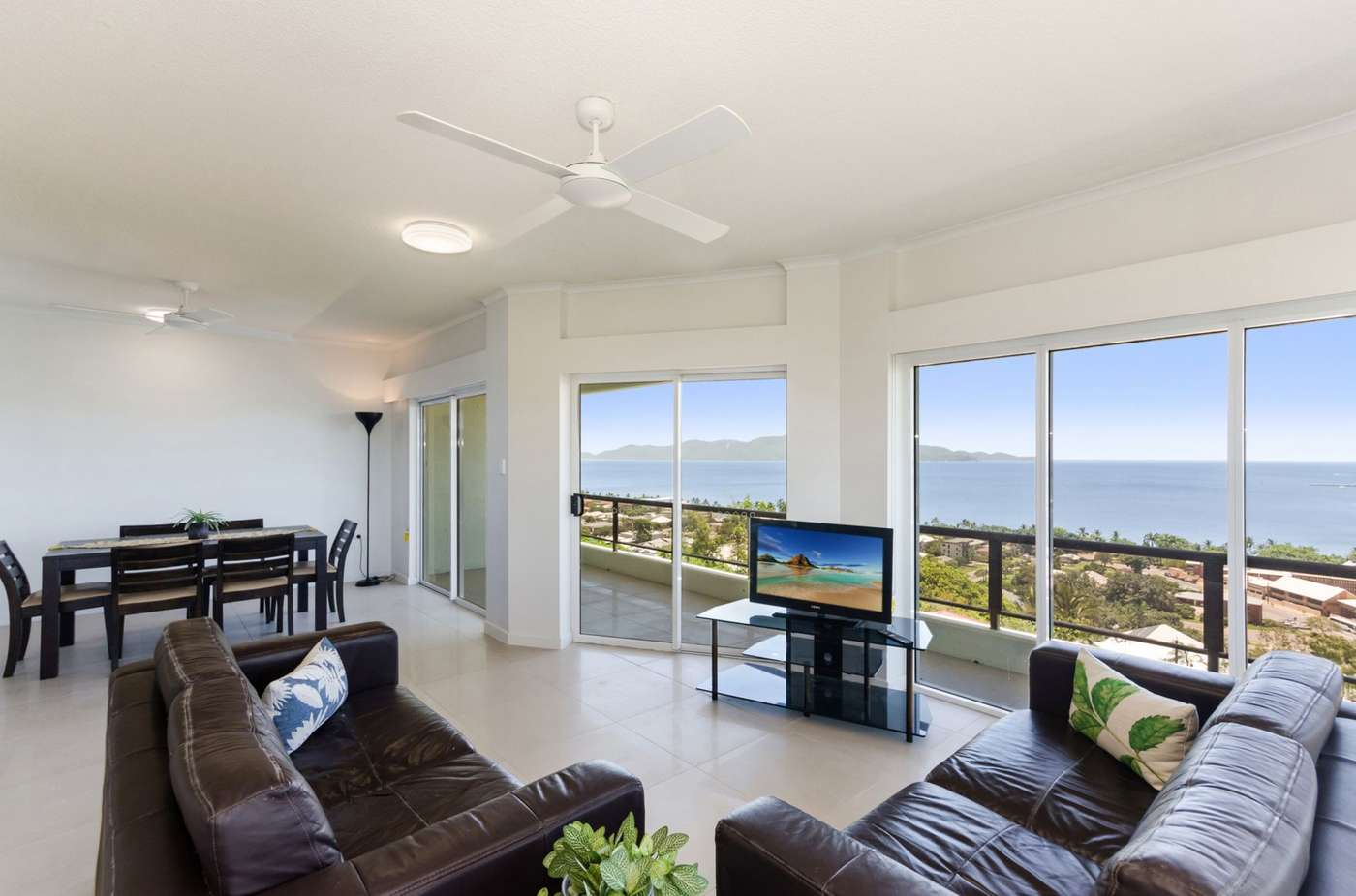 Main view of Homely apartment listing, 33/7 Hale Street, North Ward, QLD 4810