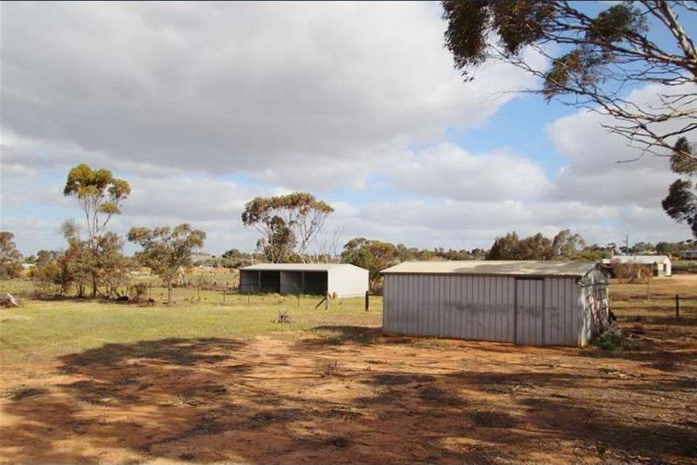 Third view of Homely residentialLand listing, Lot 91 Ridley Road, Mannum SA 5238